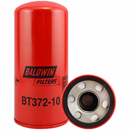 Baldwin BT372-10 Filter Hydraulic