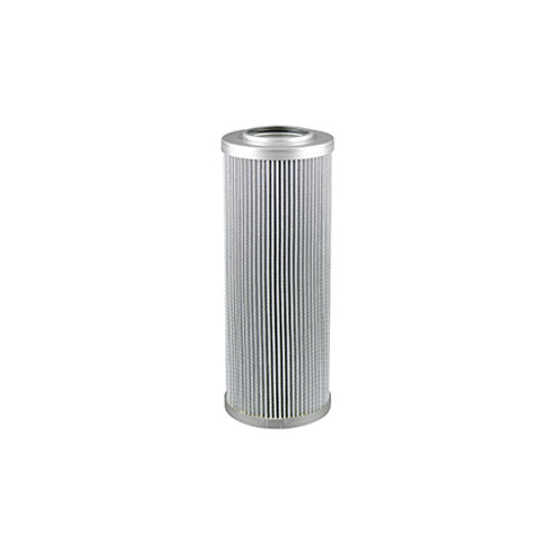 Baldwin H9074 Hydraulic Filter