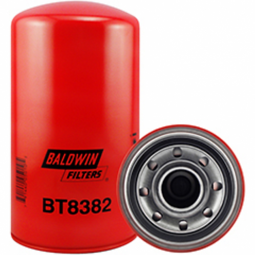 Baldwin BT8382 Filter Hydraulic