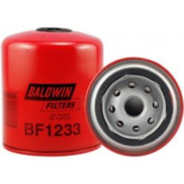 Baldwin BF1233 Fuel Filter