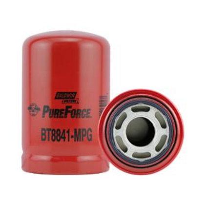 Baldwin BT8841-MPG Filter Hydraulic