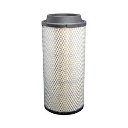 Baldwin RS3922 Outer Air Filter
