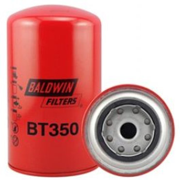 Baldwin BT350 Filter Hydraulic Spin-on