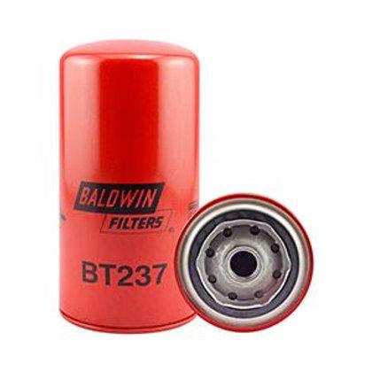 Baldwin BT237 Filter Oil Spin-on