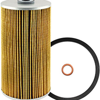Baldwin PF7556 Filter Fuel