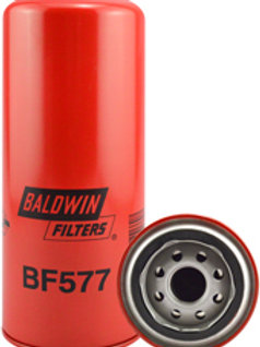 Baldwin BF577 Filter Fuel Spin-on