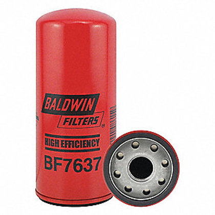 Baldwin BF7637 Filter Fuel