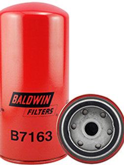Baldwin B7163 Filter Hydraulic