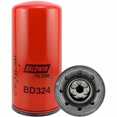 Baldwin BD324 Filter Oil Spin-on