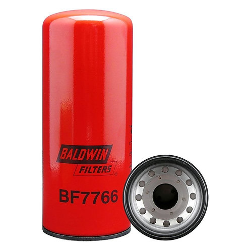 Baldwin BF7766 Filter Fuel Spin-on