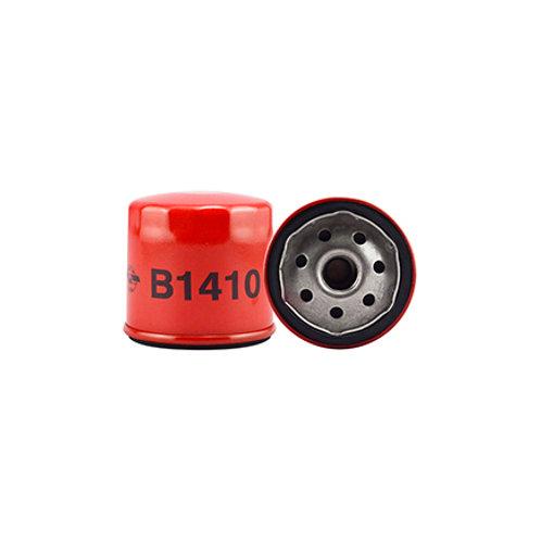 Baldwin B1410 Filter