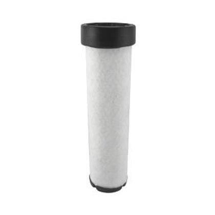 Baldwin RS3703 Inner Air Filter