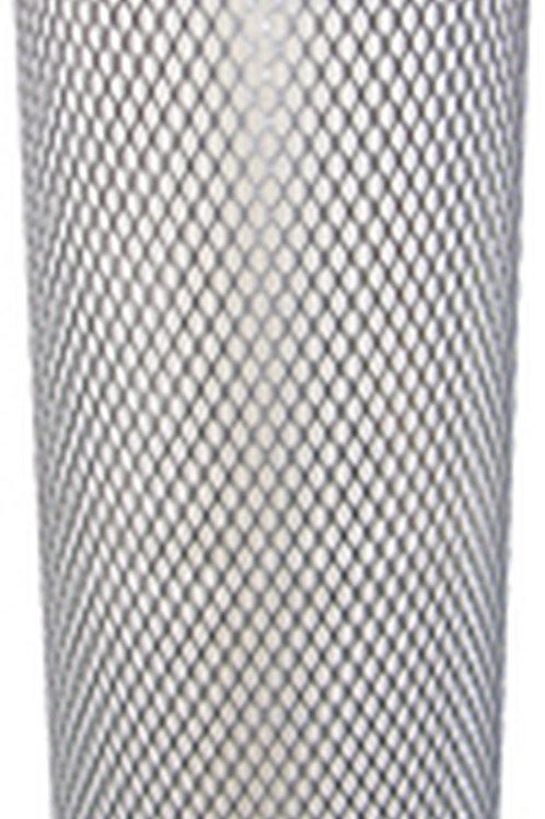 Baldwin PA3668 Inner Air Filter