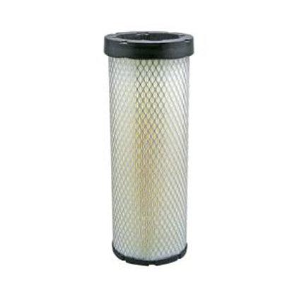 Baldwin RS3535 Air Filter
