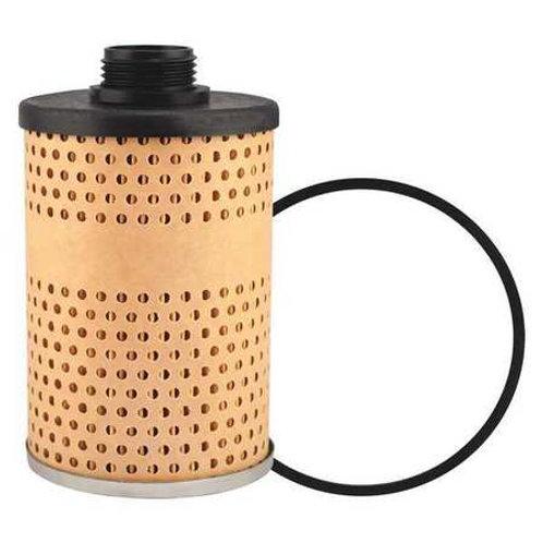 Baldwin PF10 Filter Fuel