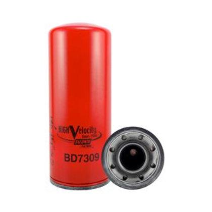 Baldwin BD7309 Lube Filter