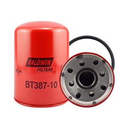 Baldwin BT387-10 Filter Hydraulic