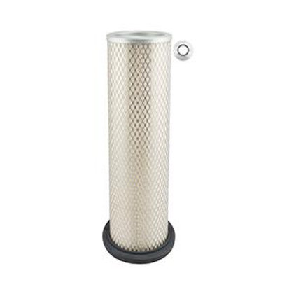 Baldwin PA1912 Inner Air Filter