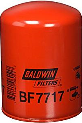 Baldwin BF7717 Filter Fuel