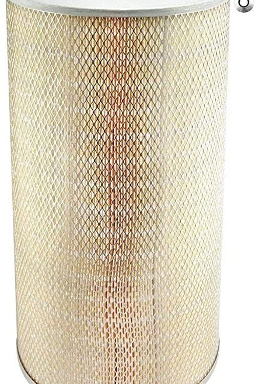 Baldwin PA2614 Outer Air Filter