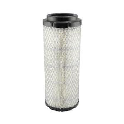 Baldwin RS5449 Air Filter