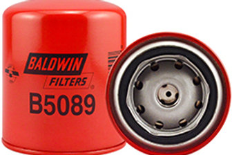 Baldwin B5089 Filter Coolant