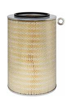 Baldwin PA2676 Outer Air Filter