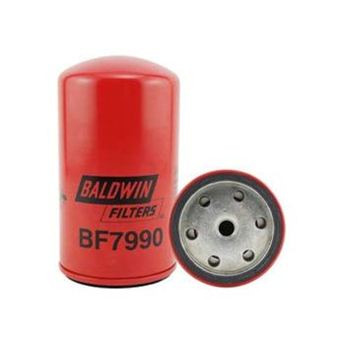 Baldwin BF7990 Filter Fuel