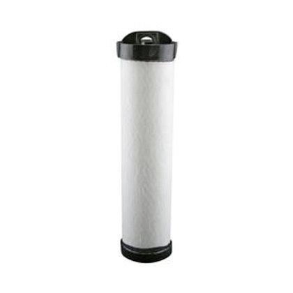 Baldwin RS3923 Inner Air Filter