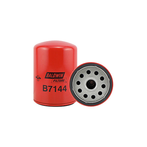 Baldwin B7144 Filter Oil Spin-on