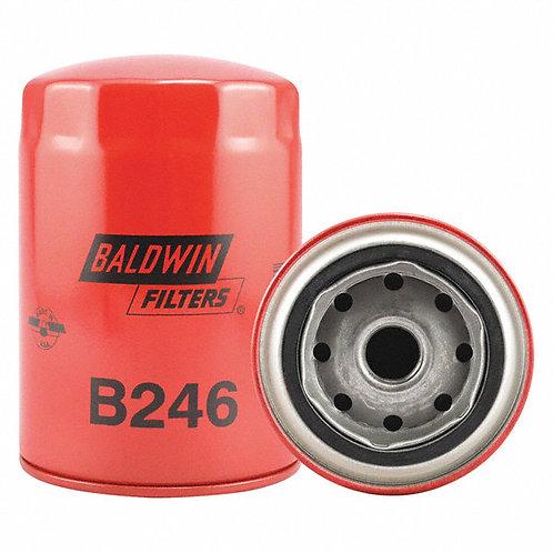 Baldwin B246 Filter Oil Spin-on