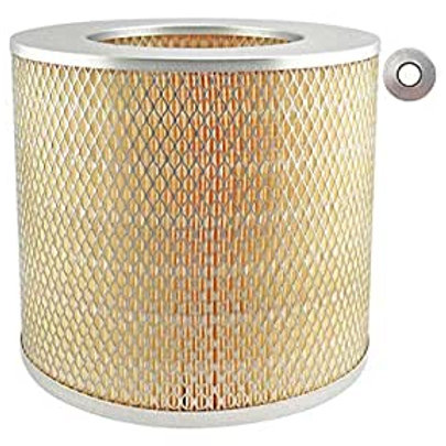 PA1621-2 Air Filter