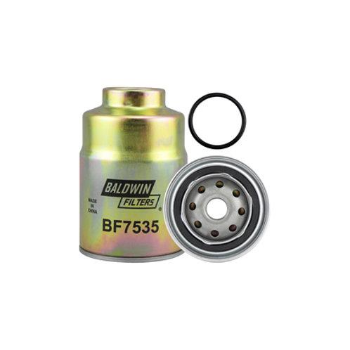 Baldwin BF7535 Filter Fuel/Water Separator