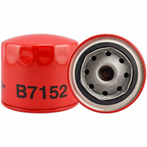 Baldwin B7152 Filter Oil Spin-on