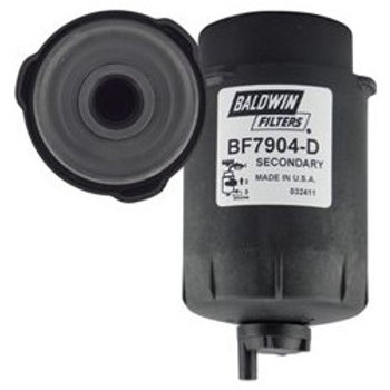Baldwin BF7904-D Filter Fuel