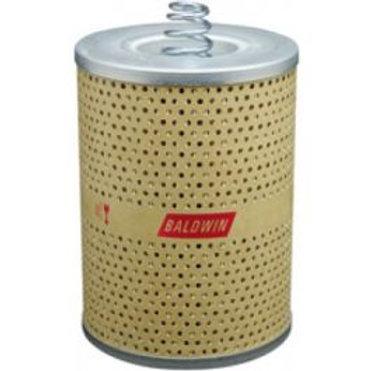Baldwin P242 Filter Lube Element