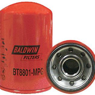 Baldwin BT8801-MPG Filter Hydraulic