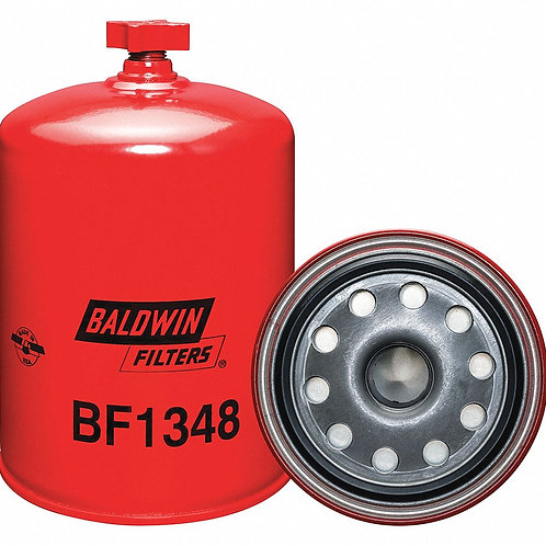 Baldwin BF1348  Filter Fuel/Water Separator