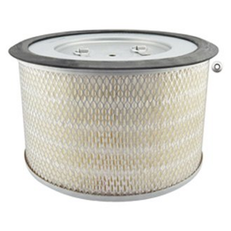 Baldwin PA2339 Outer Air Filter with Bail Handle