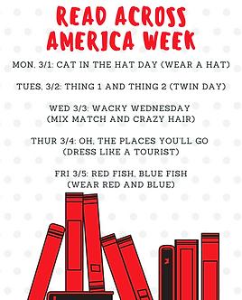 Copy of Read Across America Week.png