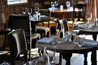 lamb restaurant.jpg