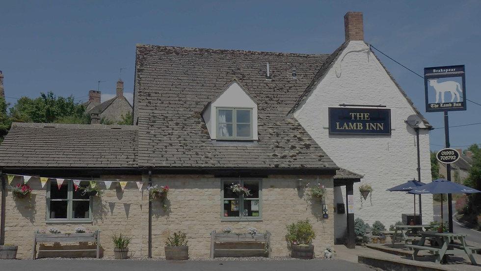 The Lamb exterior.jpg
