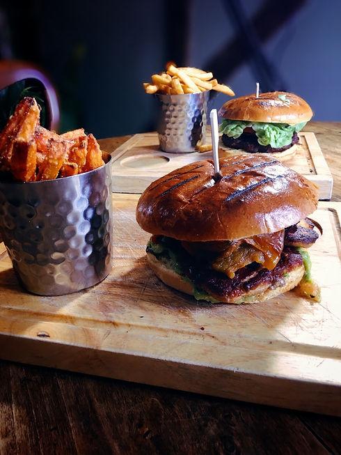 Food 8.jpg