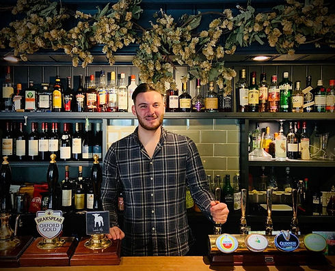 Lamb Bar Bartender.jpg