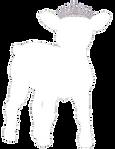 lamb logo transparent.png