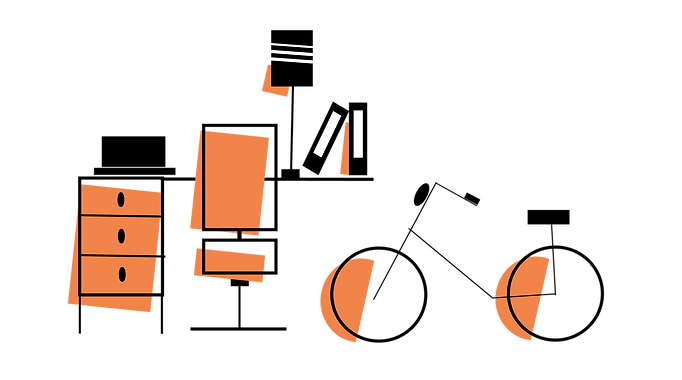 dessin-1.png