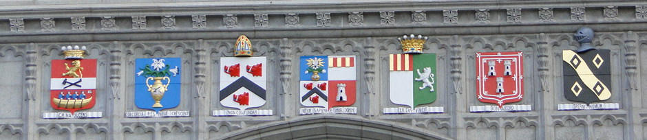 Marischal-College--coats-of-arms-only