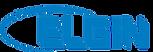 Logo_Elgin.png