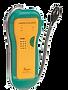 Detector de Fuga.png