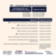 Calendario de Cambio de Tributos.jpg